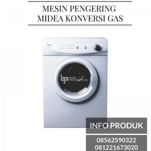 Harga Dryer Laundry