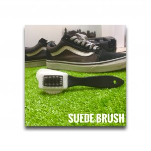Jual suede brush murah
